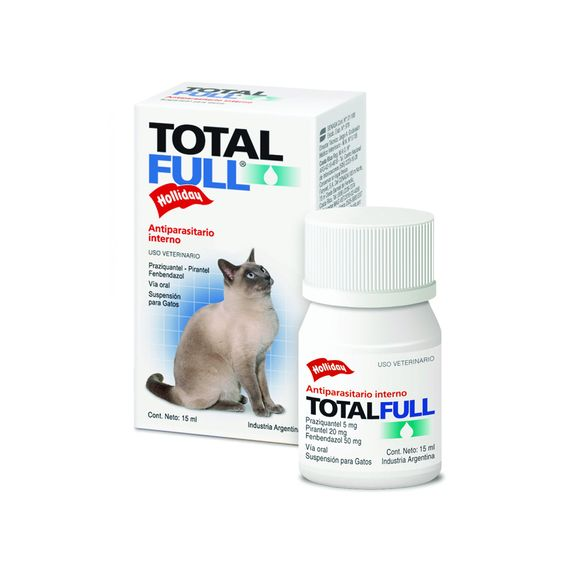 Ttl.-Full-Suspension-Gatos