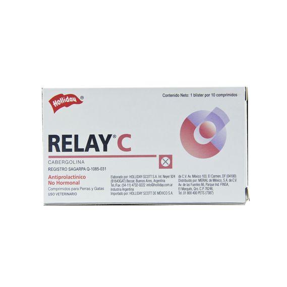 Relay-C-X-10-Comp.