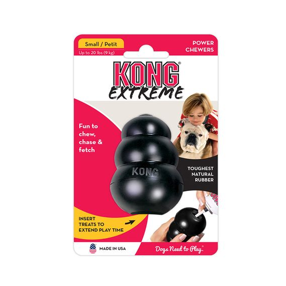 Kong-Extreme-Small