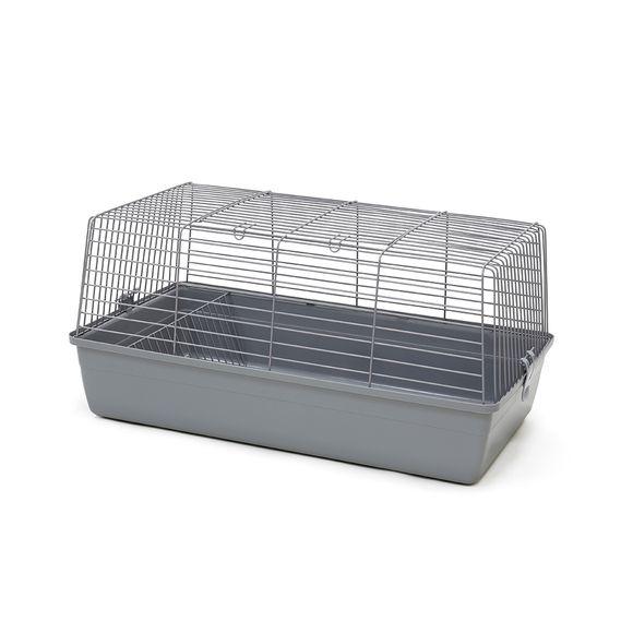 Jaula-Para-Conejos-85-Cm.-R3