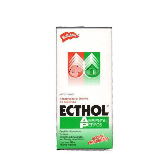 Ecthol-Ap-100-Ml.