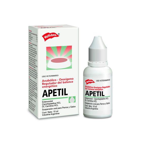 Apetil-10-Cc.