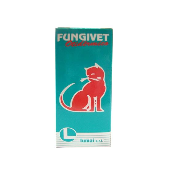 Fungivet-Otidermico-Fco.-X-15-Ml.