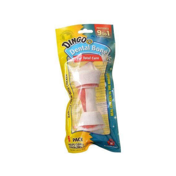 Dingo-Dental-Med.
