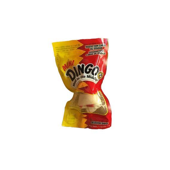 Dingo-Mini