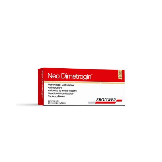 Neo-Dimetrogin-X-6-Comp