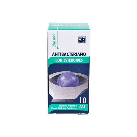 Antibacteriano-C--Est.10-Ml.