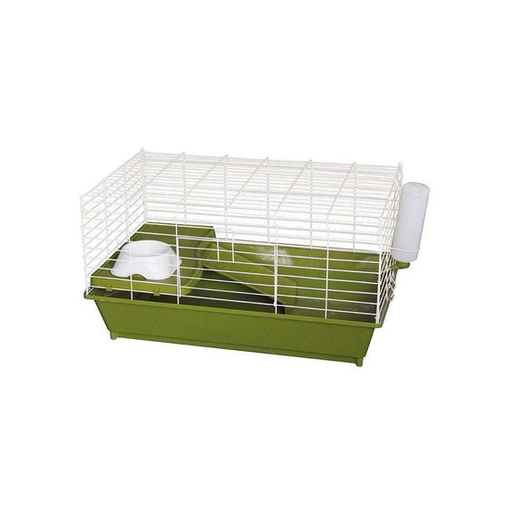 Jaula-Roedores-Rabbit-Kit-28--71X43X40