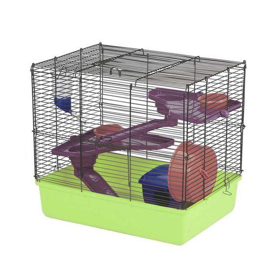 Jaula-Para-Hamster-Fun-Home-L-41X30X37
