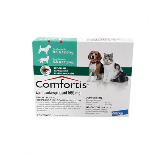 Comfortis-Perro-9.1-A-18-Kg