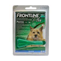 Frontline-Plus-Perro-Chico