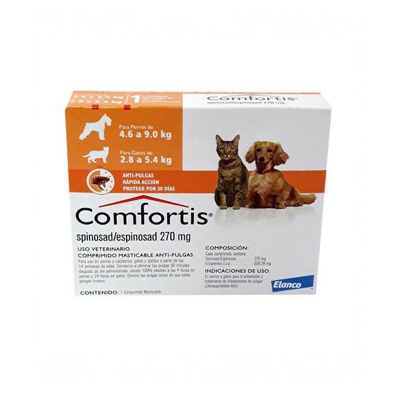 Comfortis-Perros-4.6-A-9-Kg