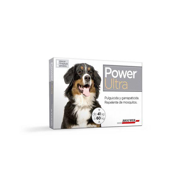 Power-Ultra-De-41-A-60-Kg