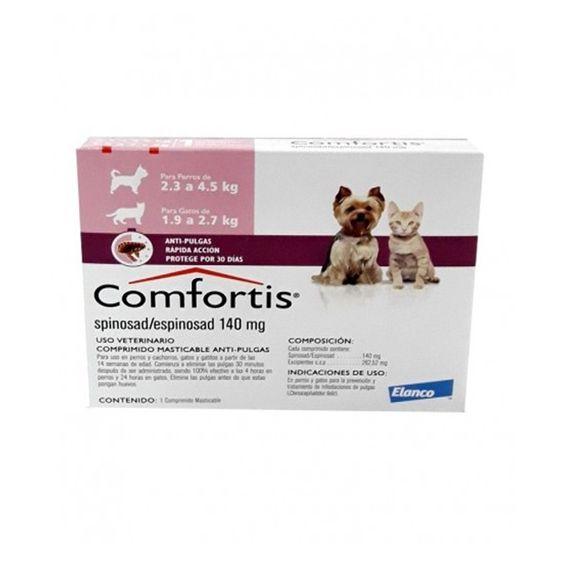 Comfortis-Perros-2.3-A-4.5-Kg
