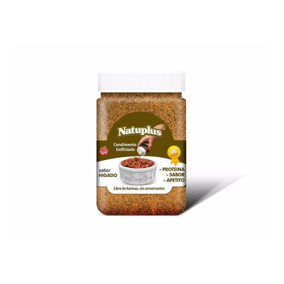 Natuplus-Condimento-Higado-250-Ml.