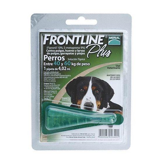 Frontline-Plus-Perro-Xl
