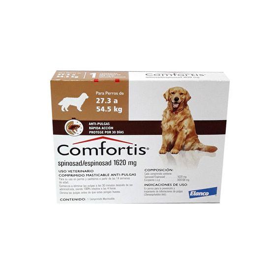 Comfortis-Perros-27.3-A-54.5