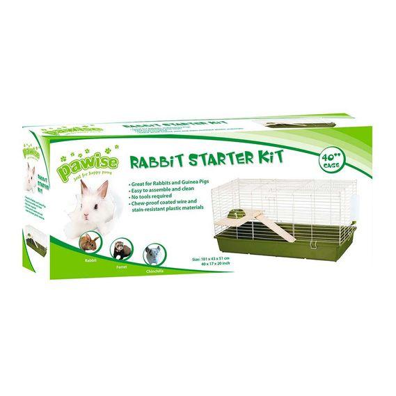 Jaula-Roedores-Rabbit-Kit-40--101X43X51
