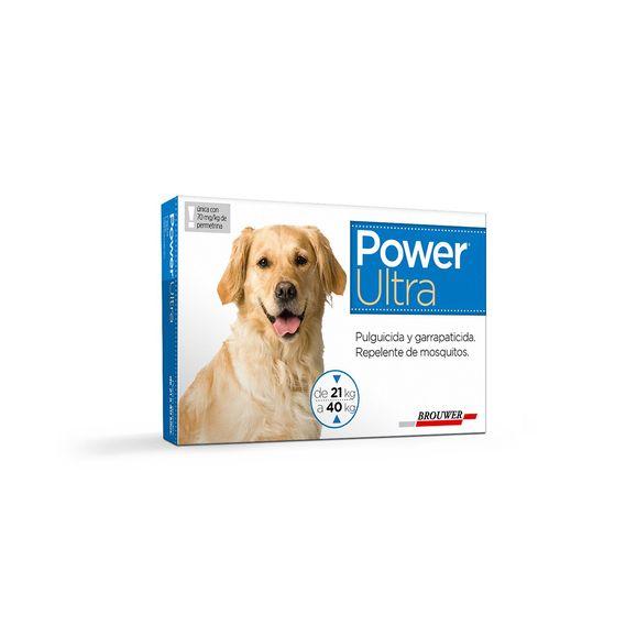 Power-Ultra-De-21-A-40-Kg