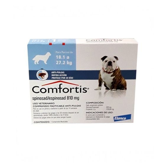 Comfortis-Perros-18.1-A-27.2-Kg