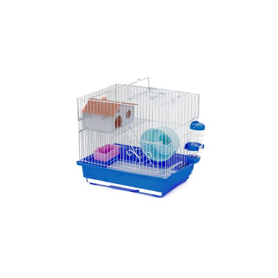 Jaula-Para-Hamster-115-De-2-Pisos