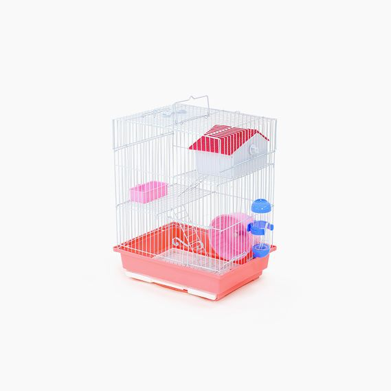 Jaula-Para-Hamster-125-De-3-Pisos