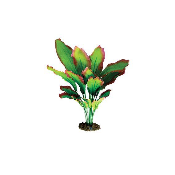 Planta-Amazon-Verde-Y-Rojo-30-Cm
