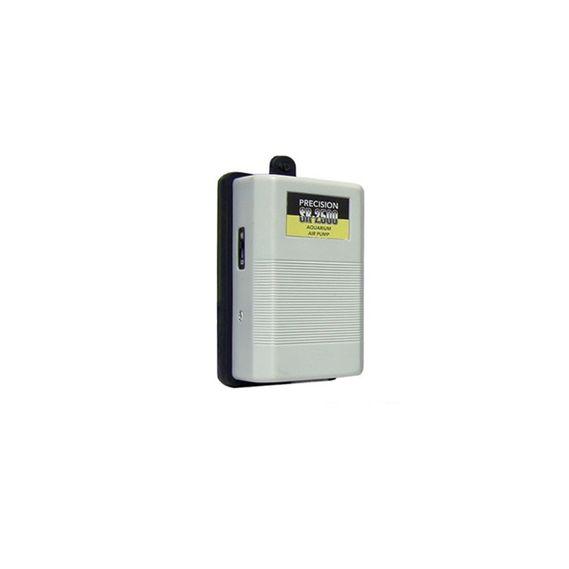 Aireador-Precision-Sr2500