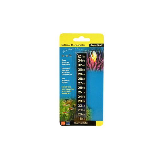 Termometro-Digital-Aqua-One