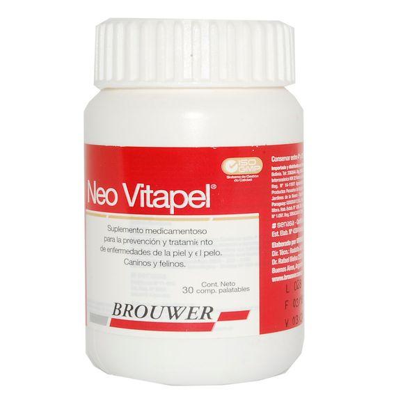 Neo-Vitapel-X-3-Comp.