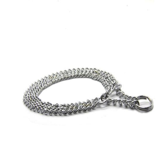 Collar-De-Semiahorque-Triple-25-X-55