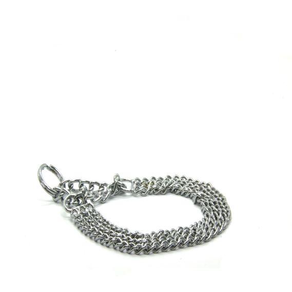 Collar-De-Semiahorque-Triple-25-X-50
