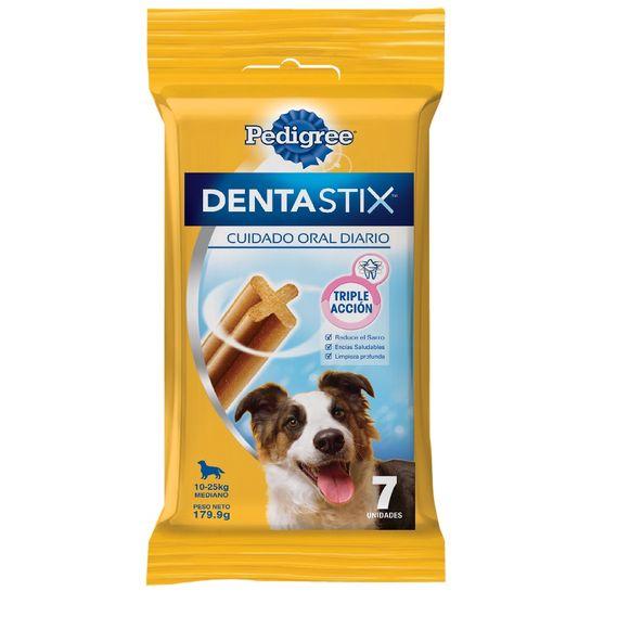 Render-Dentastix-MED-x-7