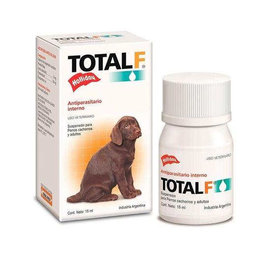 antiparasitario-interno-total-full-perro-cachorros-suspensio-D_NQ_NP_654357-MLA31116187288_062019-F
