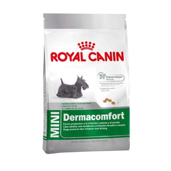 AR-L-Producto-Mini-Dermacomfort-Size-Health-Nutrition-Seco