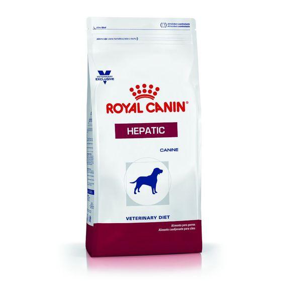 AR-L-Producto-Hepatic-Perro-Veterinary-Diet-Canine-Seco