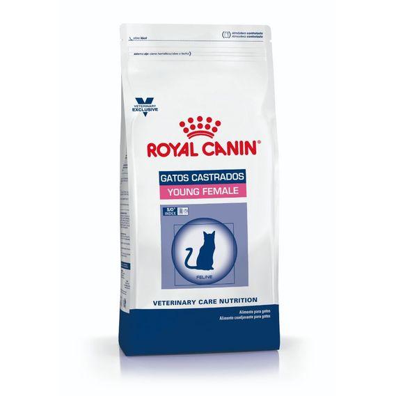 AR-L-Producto-Gatos-Castrados-Young-Female-Veterinary-Care-Nutrition