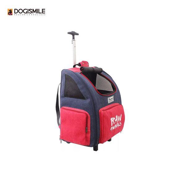 DSBG15007D