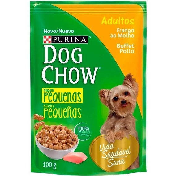 pouch-dog-chow-perro-adulto-buffet-pollo-x-100g-caba-D_NQ_NP_691828-MLA31898880078_082019-F--1-