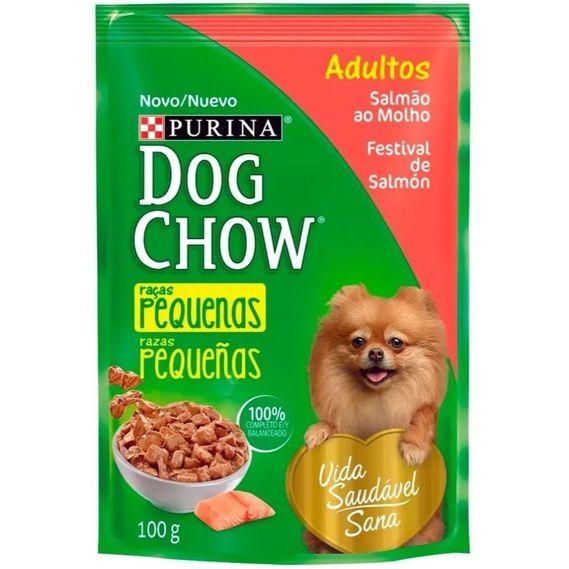 pouch-dog-chow-perros-razas-peq-sabor-salmon-x-100g-caba-D_NQ_NP_668560-MLA31898671098_082019-F--1-