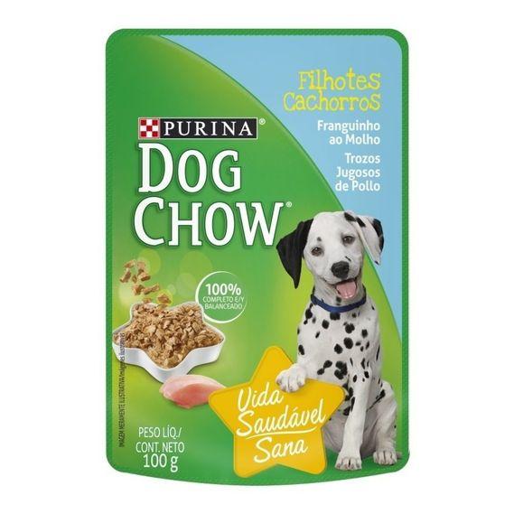 purina-dog-chow-cachorros-sabor-pollo-15x100g-D_NQ_NP_873309-MLA31077249206_062019-F--1-