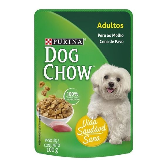 purina-dog-chow-adultos-sabor-pavo-15x100g-D_NQ_NP_938066-MLA31605123459_072019-F--1-