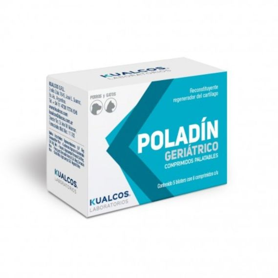 poladin-1100-mg-geriatx-100-comp20kgs--1-