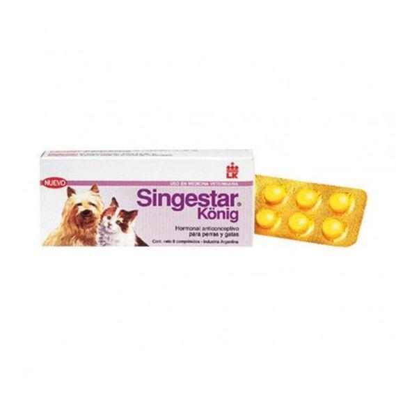singestar-comprimidos-x-8--1-