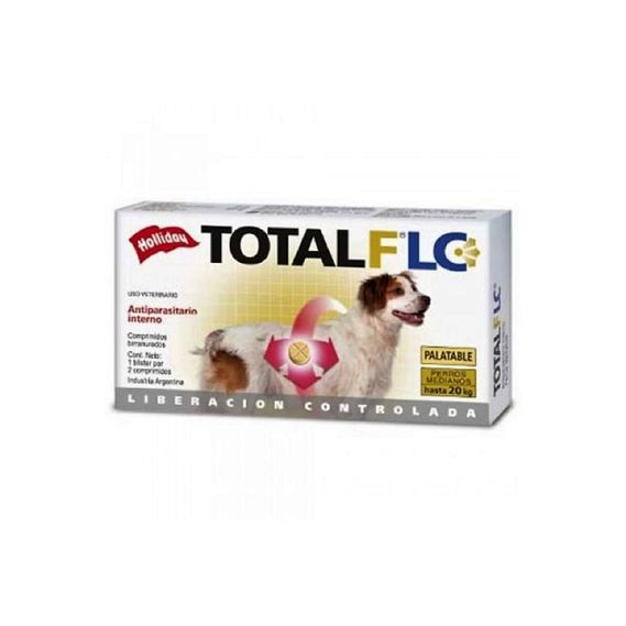 total-full-lc-perro-20-kg
