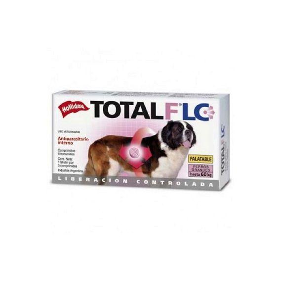 total-full-lc-perro-60-kg