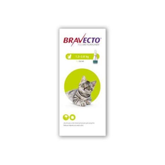 bravecto_gato_spot_1-a-2