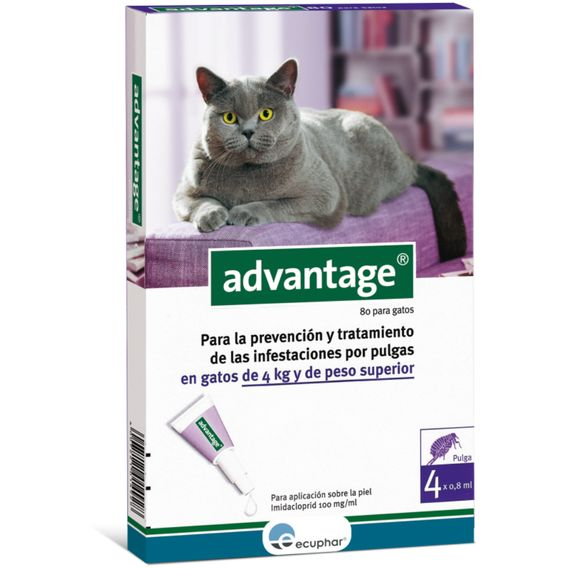 pipeta-antipulgas-advantage-40-para-gatos-de-mas-de-4-kg