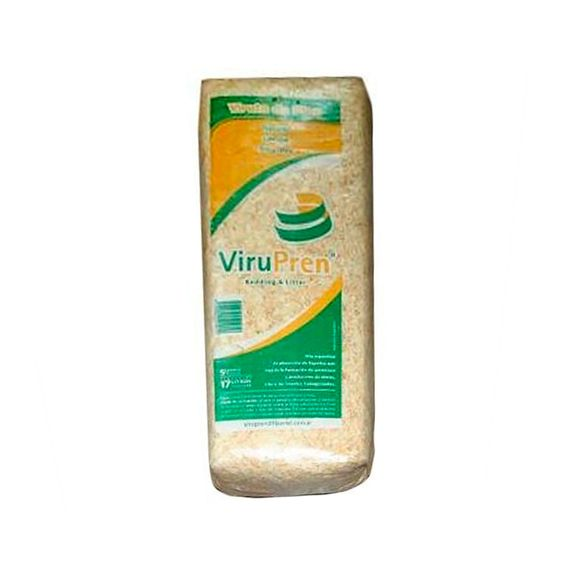 virupren-viruta-cama-para-hamster-cobayos-conejos-D_NQ_NP_807210-MLA29090009221_012019-F