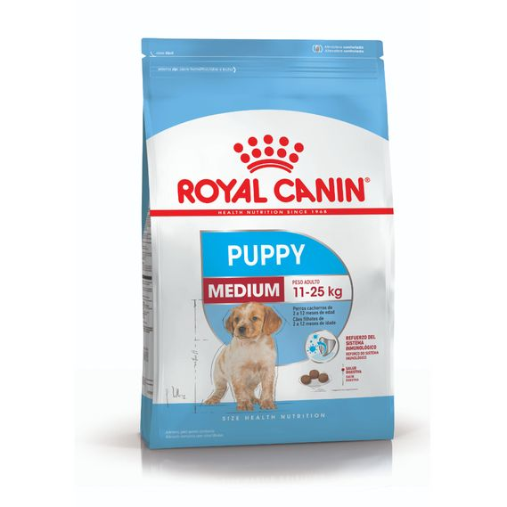 AR-L-Producto-Medium-Puppy-Size-Health-Nutrition-Seco